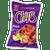 Chips Fuego