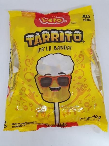 Tarrito