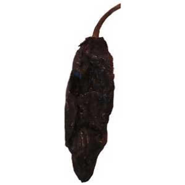 Chipotle Morita Chilies