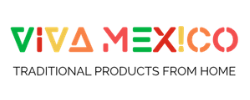 Viva Mexico Products