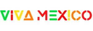 Viva Mexico Products