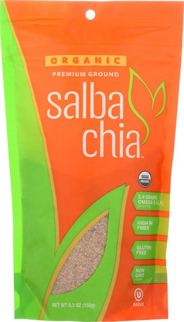 Chia Salba Chia™