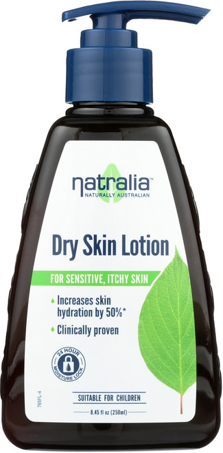 Lotion Dry Skin