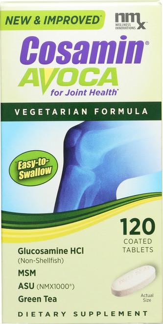Cosamin Avoca For Joint Health