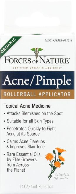 Acne Pimple Rollerball Applicator