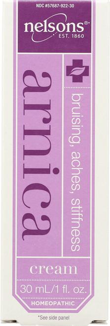 Nelsons® Arnica Cream Skin Cream