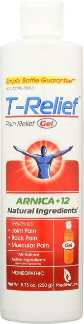T-Relief™ Pain Relief Gel