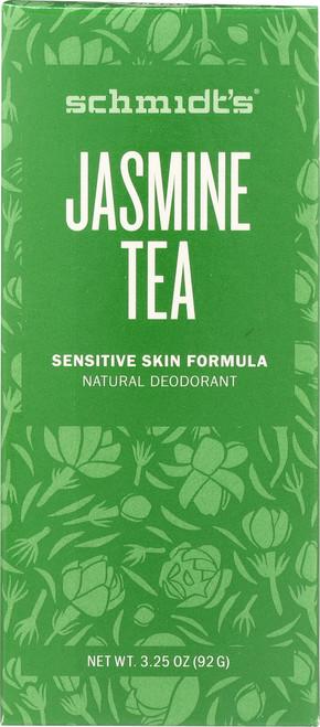 Deodorant Stick Jasmine Tea