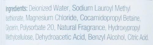 Bath Oil Soak-Lavender         16 Fl oz 473 Ml