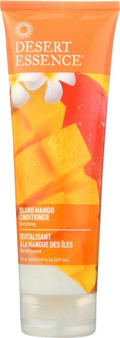 Conditioner-Island Mango