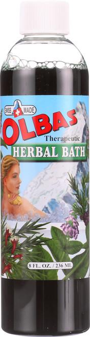 Bath Herbal