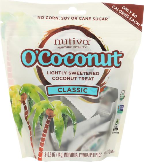 O'Coconut Classic