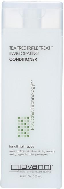 Conditioner Tea Tree Triple Treat Conditioner