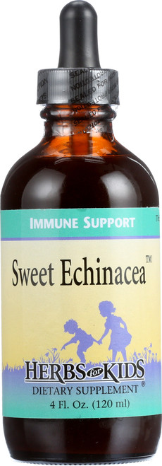 Sweet Echinacea