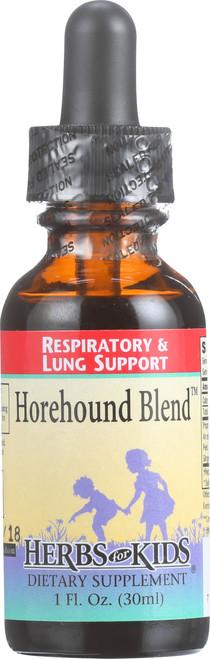 Horehound Blend