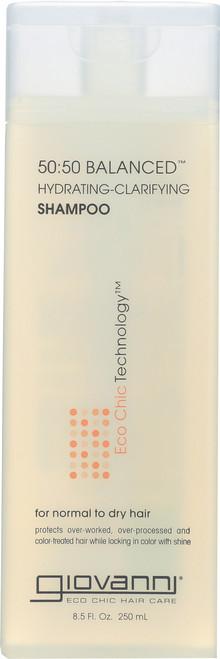 Shampoo 50/50 Balanced Shampoo