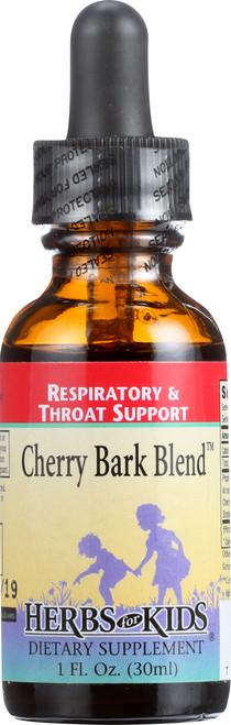 Cherry Bark Blend