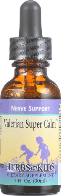 Valerian Super Calm