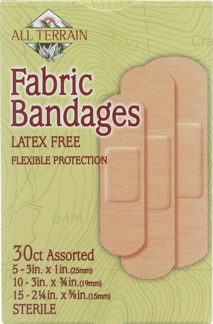 Bandage Fabric