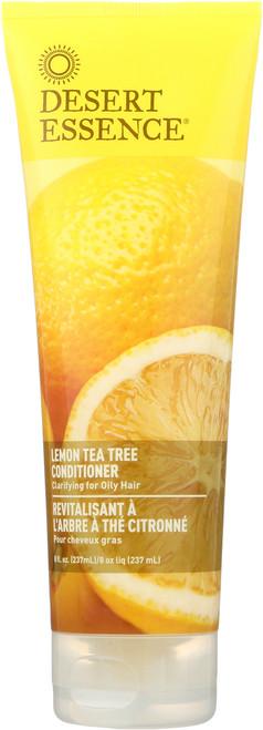 Conditioner Lemon Tea Tree