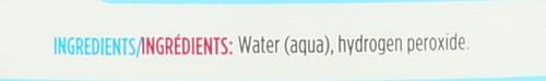 Zero Non-Chlorine Bleach 1.89 L 64 Fl oz