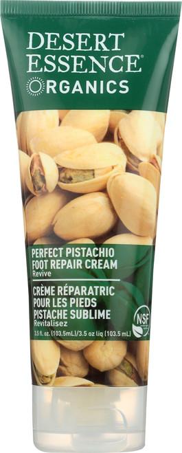 Food Repair Cream Perfect Pistachio