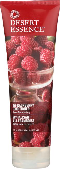 Conditioner Red Raspberry