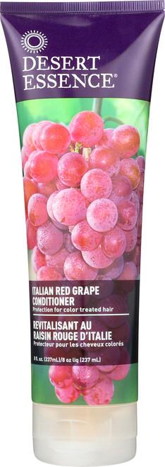 Conditioner Italian Red Grape