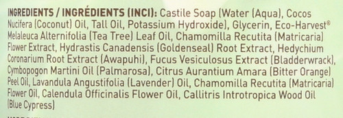 Face Wash Refill Thoroughly Clean Oily & Combination Skin 32 Fl oz 946 Ml