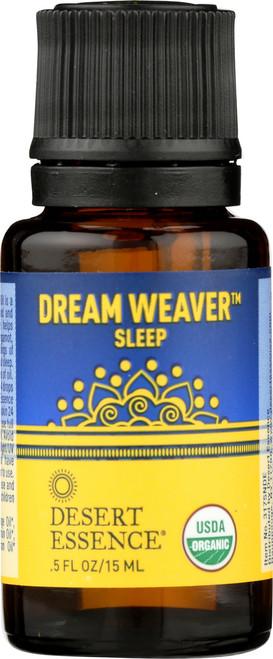 Essential Oil-Org-Dream Weaver™ Dream Weaver™