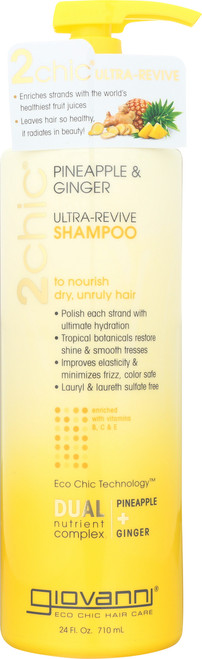 2Chic® Ultra-Revive Shampoo