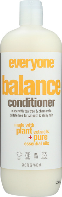 Everyone® Conditioner Balance Balance