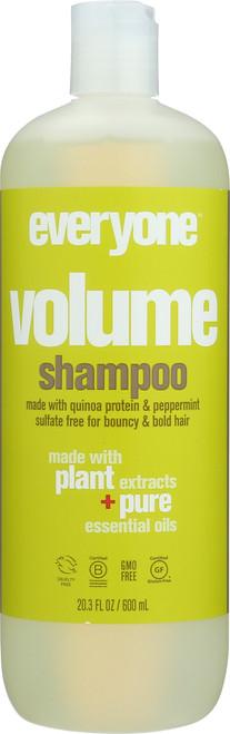 Everyone Shampoo Volume Volume
