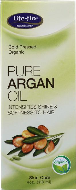 Argan Oil-Pure
