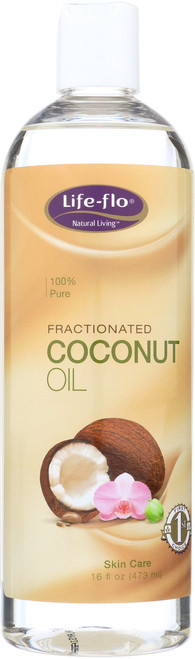 Oil-Coconut-Fractionated