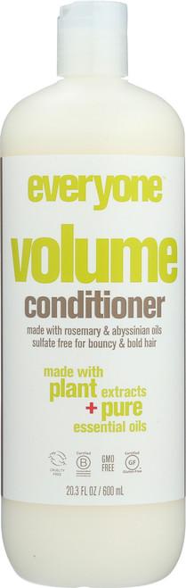 Everyone Conditioner Volume Volume