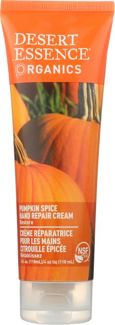 Hand Repair Cream-Pumpkin