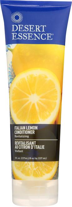 Conditioner-Italian Lemon