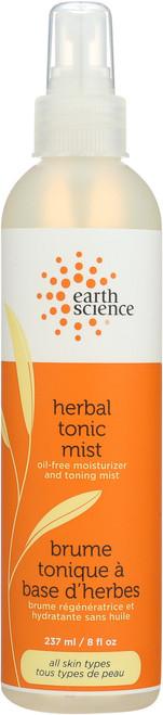 Herbal Tonic Mist Herbal