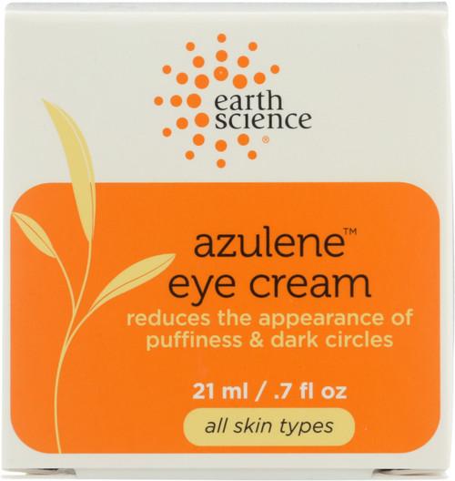 Eye Cream Azulene™