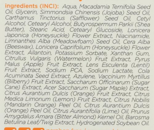 Eye Cream Azulene™ All Skin Types 21 Ml 0.7 Fl oz