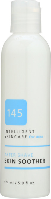 After Shave 145 Skin Soother