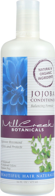 Conditioner Jojoba