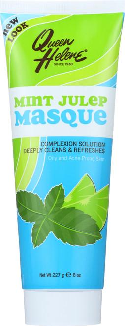 Masque Mint Julep