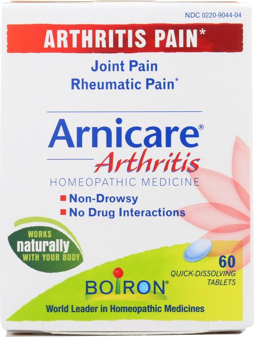 Arnicare® Arthritis