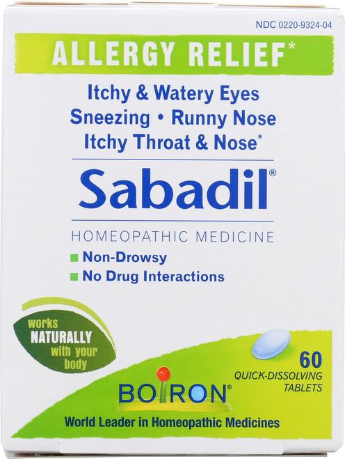 Sabadil®
