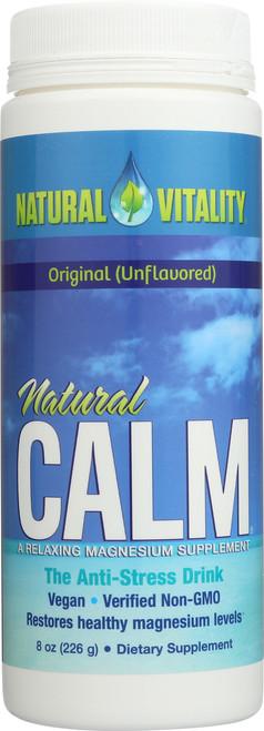 Natural Calm Original