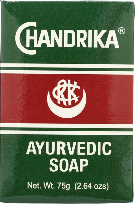 Bar Soap Ayurvedic