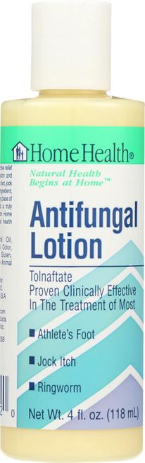 Antifungal Lotion
