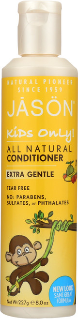 Kids Only! Conditioner Extra Gentle